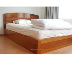 Nội thất gỗ tự nhiên giá rẻ mua sắm và sự tiện ích