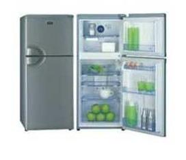 Tủ lạnh Daewoo VR 14E5 giá bán 1.780.000 gọi ngay để có giá rẻ nhất