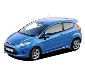 Bán xe Ford Focus, Everest, Escape, Transit