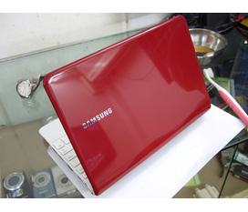 Bán vài chiếc laptop rất rất mới từ 3.5 triệu tới 8.8 triệu