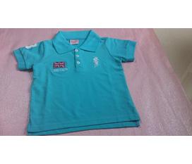 Shop áo Polo , Burberry , Abercrombie Fitch hàng vnxk giá tốt nhất cho các bé
