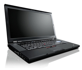 Thinkpad T520 Thinkpad T520 4243 EA2 Lenovo T520 Core i7 2620M 1GB NVIDIA NVS 4200M