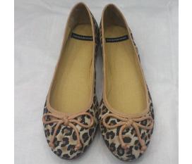 My F shop chuyên giày VNXK các hãng zara, mango ..., khuyến mãi giảm giá hàng lẻ size