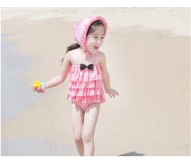 Đồ bơi cho bé yêu Nhân dịp khai trương giảm giá 15% từ 02/04 16/04/2012.bán buôn bán lẻ toàn quốc