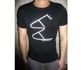 GIẢM NHIỆT MÙA HÈ Hàng mới về...áo phông fake 1 cực chất..Chuyên bán buôn,bán lẻ thời trang nam