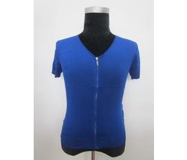 CSC Trung tâm áo phông/pull