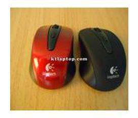 Phụ kiện Laptop chuột Wireless, chuột usb, Đế tải nhiệt,tấm lót bàn phím, tai nghe nhạc