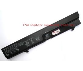 Chuyên bán pin laptop HP hàng chính hãng Giá cực tốt