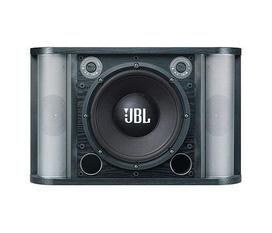 Loa KARAOKE JBL RM 10 II, sự lựa chọn hàng đầu của mọi phòng hát