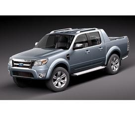 Ford A BÁN XE FORD , đại lý xe oto ford, chuyên cung cấp xe oto ford, oto ford trả góp. bán xe ford chuyên nghiệp