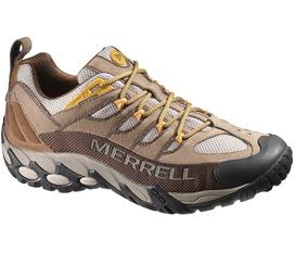 Giầy Merrell VNXK chính hãng cho ae phượt