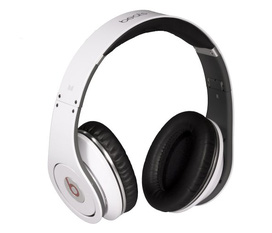 Tai nghe Beats Studio by Dr. Dre Hi Def Noise Canceling Over Ear Headphones