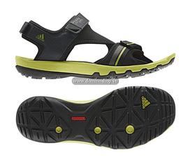 Topic 9: Domino Shop Chuyên Sandals, Dép, Tông Lacoste, Adidas, Nike, Chaco, Teva, Timberland Hàng mới về 3/5
