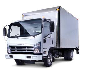 Xe tải isuzu,bán xe tải isuzu,công ty bán xe tải isuzu