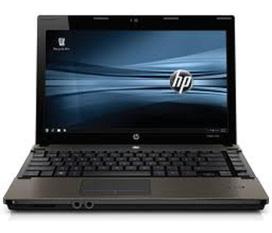 Cần bán laptop Dell Inspiron N5010 máy mới nguyên tem FPT.