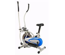 Xe đạp CJh 2082