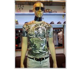 HOT SUMMER COLLECTION 2012 : Thời trang POLICE tri ân quý khách hàng ưu đãi giảm giá 10 30%