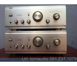 Tomaudio chuyên cung cấp, mua bán, trao đổi thiết bị âm thanh audio amply loa CD,DVD các phụ kiện âm thanh mới hoặc đã s