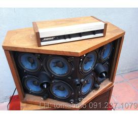 Tomaudio bán loa hàng bãi Nhật, Mỹ, châu âu hàng chất lượng, giá hợp lý LH 091 237 1079