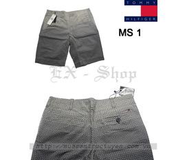 EX shop Quần sooc for man 100%cotton thoáng mát, nhiều kiểu dáng, giá cực hot