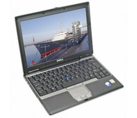 Bán laptop 3,9tr dualcore business dell d420 nhập khẩu