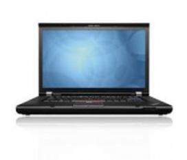 Ibm ThinkPad T410 2516 73U