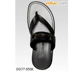 Like Shop : Giầy dép và áo phông Zara nam made in TurKey for summer 2012