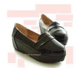 Giày......, đầm cổ peter pan giá rẻ, cùng nhìu váy nữa, giá trên hình đã giảm