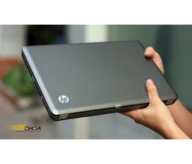 Cần bán gấp HP G42 i3 380/4g/320g/vga 1GB mới 99.9%