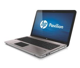 HP Pavilion DV7 6178us , 2630 , 6gb , 750gb , Ati 6490m