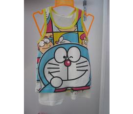 Shop Nhí, chuyên thời trang trẻ em, rẻ đẹp. Free ship nội thành HN, ship TQ