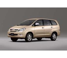 Cần bán oto Innova mầu nâu vàng,đăng kí t11/2011,xe đẹp,nguyên bản,chính chủ,giá:700triệu