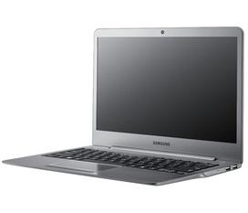 Samsung ultrabook np530u4b s01vn