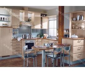 F4F FURNITURE hiện đang cung cấp các sản phẩm đồ gỗ nội thất do chúng tôi trực tiếp thiết kế