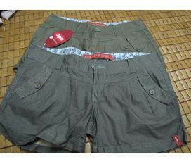 Linhanhshop cung cấp sỉ và lẻ các loại quần áo,váy hàng made in vietnam
