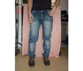 Shop T G xin đc giới thiệu bộ sưu tập Jeans Nam mới nhất tới các sis nhé
