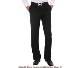 Quần âu,quần kaki GMC sang trọng lịch lãm.giảm giá 10% khi mua hàng qua mạng