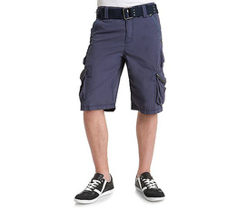 Hàng xách tay từ Mỹ, Quần short Guess Abercrombie Fitch Hollister Lacoste Tommy....