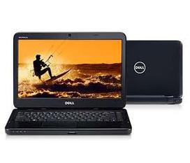 Dell 5110 Core I7 2670 Ram 8G HDD750 Vga Rời 1GB, giá cực RẼ