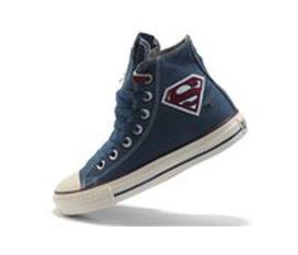 HOT HOT HOT Giày converse cực đẹp, cực rẻ