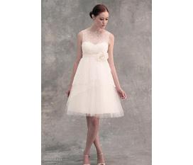 Bán, cho thuê, thanh lý các mẫu váy cưới với giá cực sốc đây