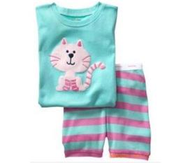 Tubi Shop: Chuyên bán buôn bán lẻ bộ đồ Baby Gap tại Hải Phòng với giá ưu đãi