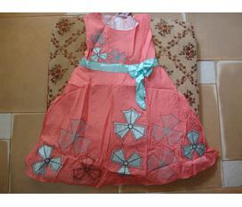 SHOP thời trang bé yêu CHUYÊN bân buôn bán lẻ Hàng Gap , Elle , H M , cherOkee , Made Việt Nam of Bé Trai , Bé Gái.