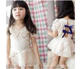 Thời trang trẻ em Zara, guess....bán sỉ, bán lẻ..