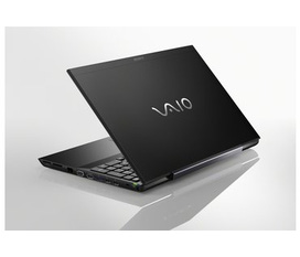 Sony Vaio SE2MFY/B Full HD 1080p 2450 4Gb 640gb AMD 6630m