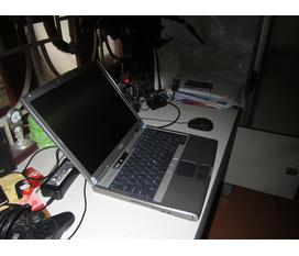 Nhượng laptop 2,7tr buiness p4 DELL D600 usa xịn1