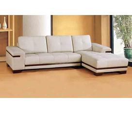 Sản phẩm bán online, bộ sofa góc cao cấp giá:10.600.000