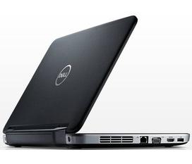4tech,mua laptop cũ giá cao,bán laptop cũ giá rẻ , xin báo giá Dell Vostro 1450