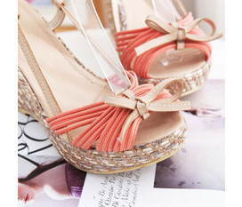 Giày dép đa dạng nhiều mức giá mẫu mã hơn 100 đôi