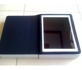 Mình Cần bán 02 con Apple Ipad 2 64GB Wifi 3G